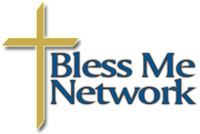 Bless Me Network